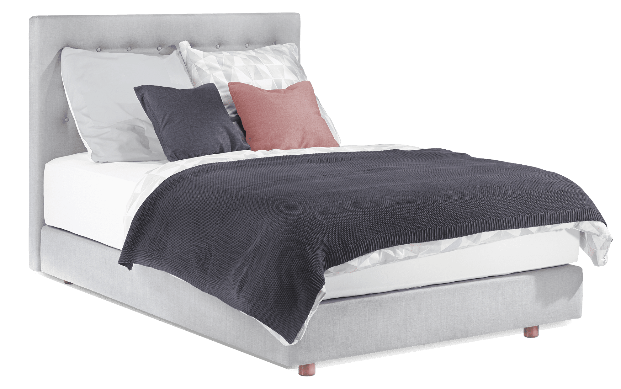 Sleep&Dream Boxspringbetten